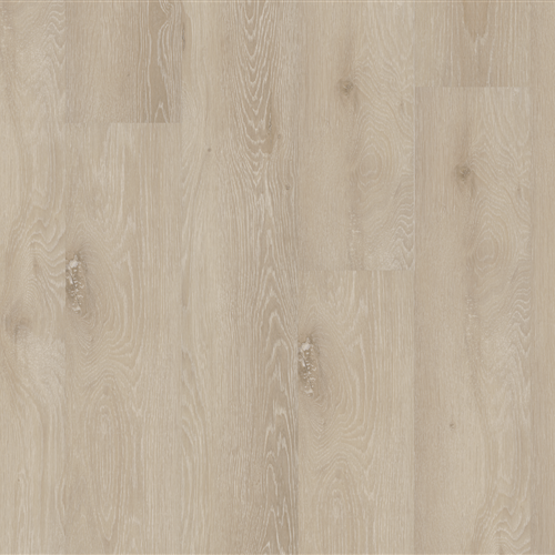 Trucor Alpha Collection Tavern Oak, Tavern Oak Laminate Flooring Reviews