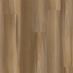 WaterproofFlooring AlphaCollection P1032-nantucketmaple NantucketMaple