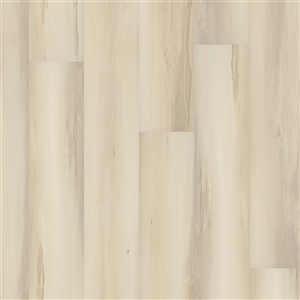 WaterproofFlooring AlphaCollection P1033-aspenmaple AspenMaple