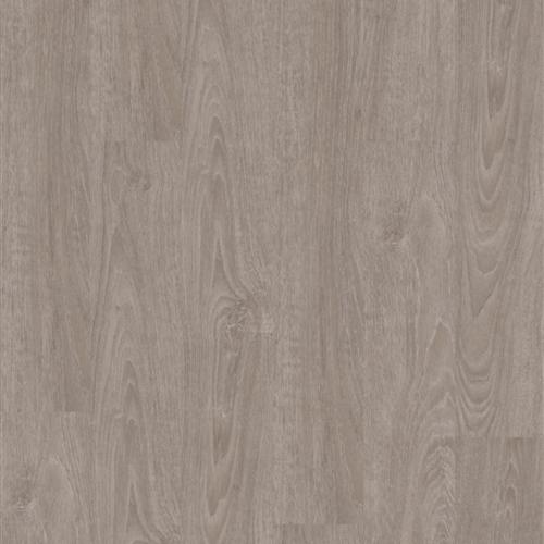 Grayson Oak
