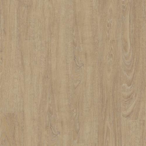 5 Series Honey Oak