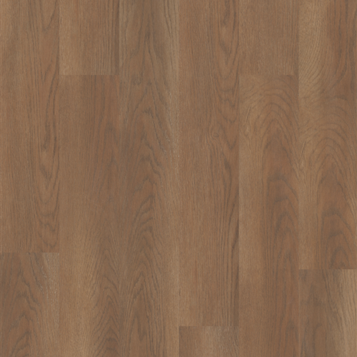 5 Series Pueblo Oak