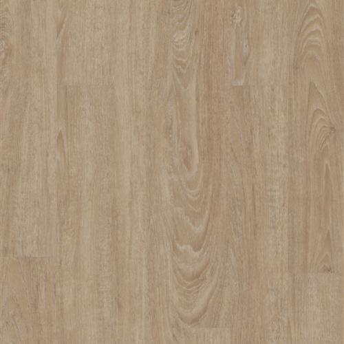 5 Series Tawny Oak