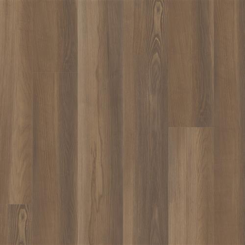 9 Series Bungalow Oak