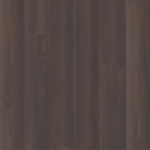 Chickory Oak