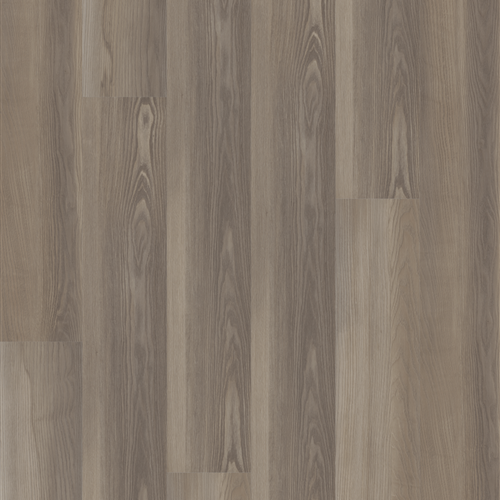 9 Series Driftwood Oak