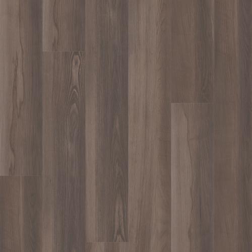Steel Oak