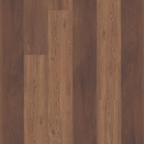9 Series Chalet Oak