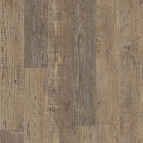 7 Series Parchment Oak