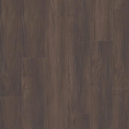 7 Series Darkside Maple