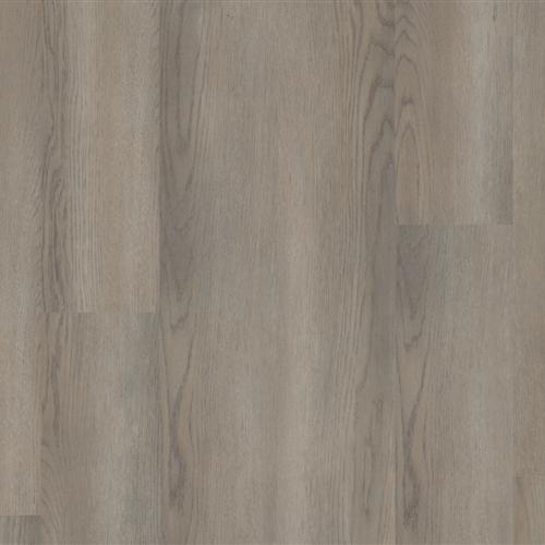7 Series Ecru Oak
