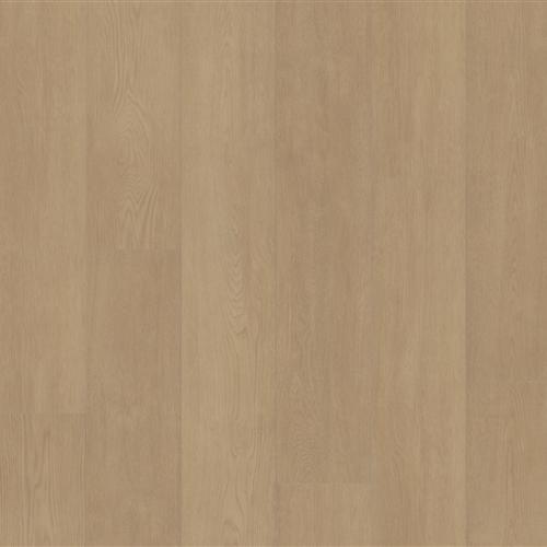 7 Series Prairie Oak