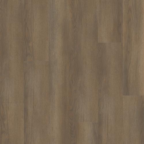 7 Series Sienna Oak