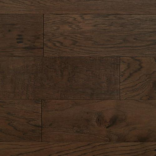 Blowing Rock Hickory Bronze