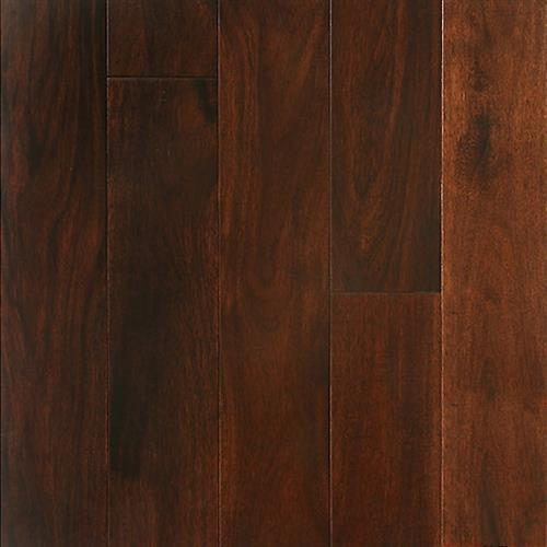Bordeaux Collection Acacia Mahogany