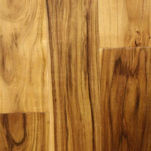 Marathons Sawn Face Wide Plank Collection Acacia Natural