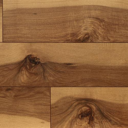 Thomasville Collection Biscotti Hickory