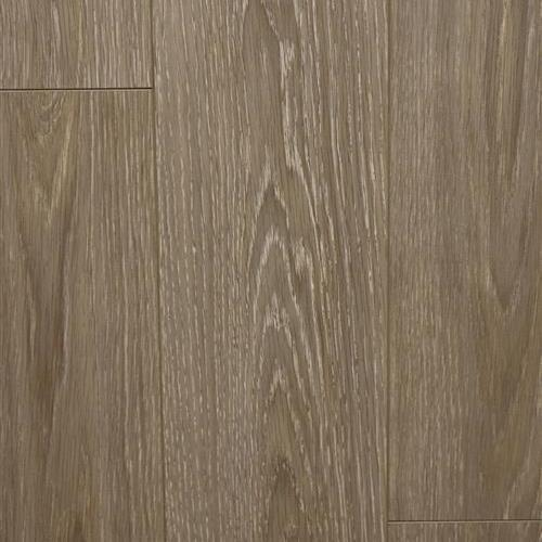 Hidden Valley Laminate Collection Weathered Grey Oak