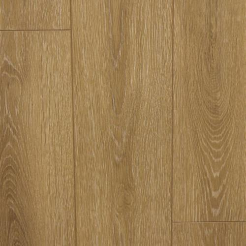 Hidden Valley Laminate Collection Harbor Beige Oak