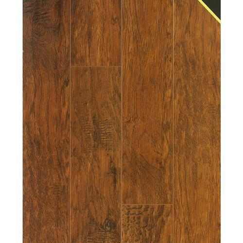 Wild River Collection Vintage Hickory