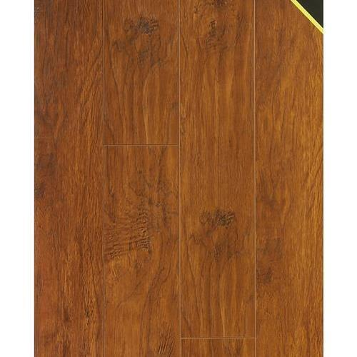 Wild River Collection Ironwood