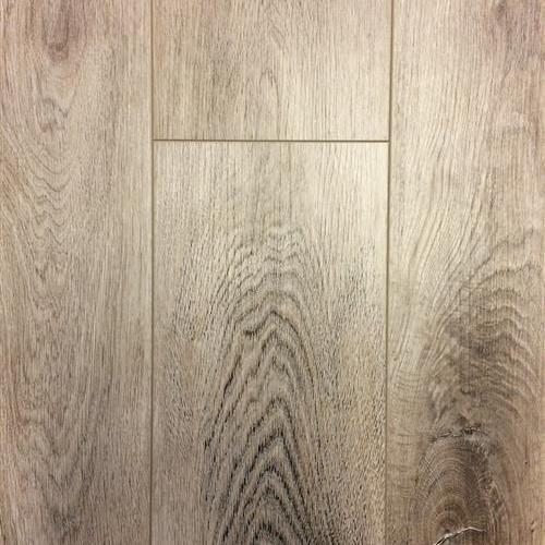 Density Plus Oak Shadow - W/Pad