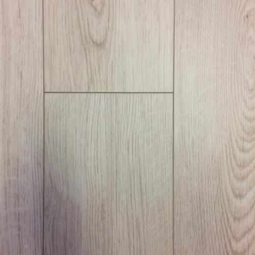 Density Plus Oak Saddle Brook - W/Pad