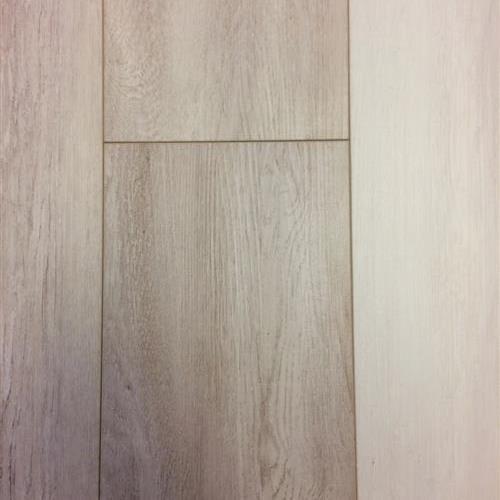 Density Plus Oak Everest - W/Pad