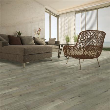 Density HD Oak Sea-Shell