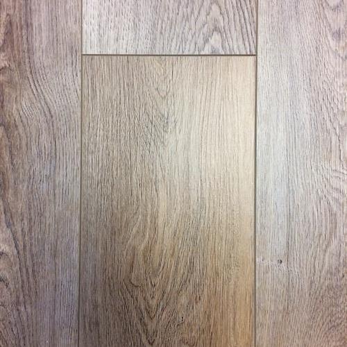 Density Plus Oak Chardonnay - W/Pad
