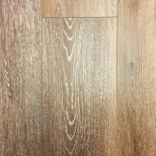 Density Plus Oak Sand Trap - W/Pad