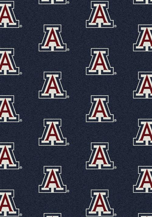 Arizona-College Repeating
