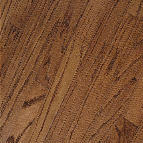 Springdale Plank Mellow Brown 3