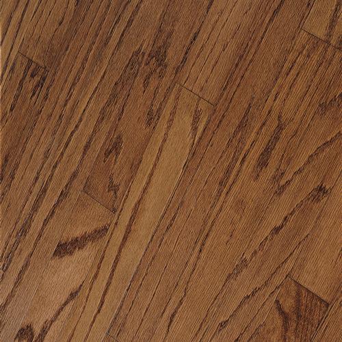 Springdale Plank Mellow Brown 3