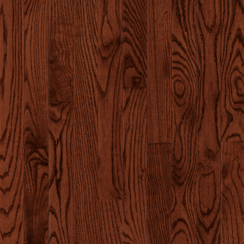 Manchester Strip  Plank Cherry 325