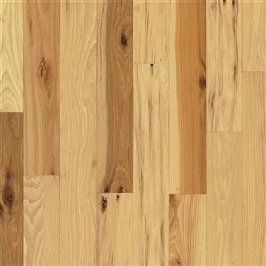 Hardwood AmericanTreasures C0610 CountryNatural225