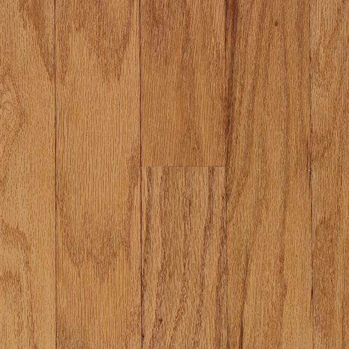 Beaumont Plank LG Sandbar 3