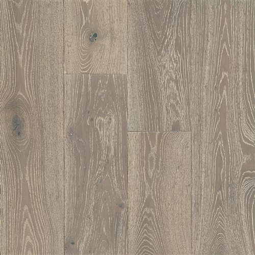 Timberbrushed - Engineered Limed Wolf Ridge 75