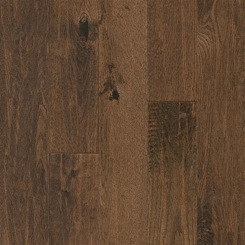 American Scrape Hardwood - Solid Great Plains 325