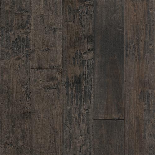 American Scrape Hardwood - Solid Nantucket 5