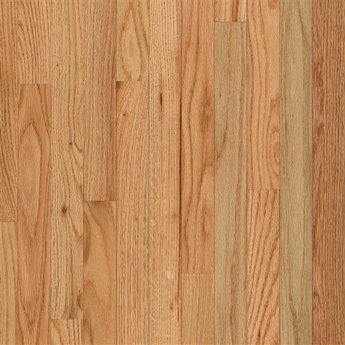 Laurel Strip Natural 225