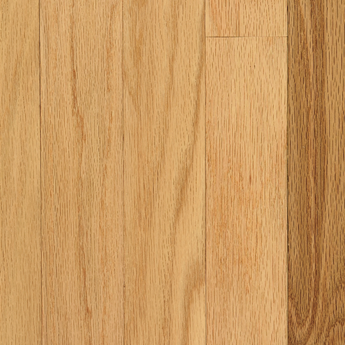 Beaumont Plank Standard 3