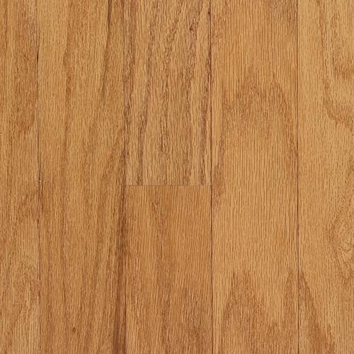 Beaumont Plank Caramel 3