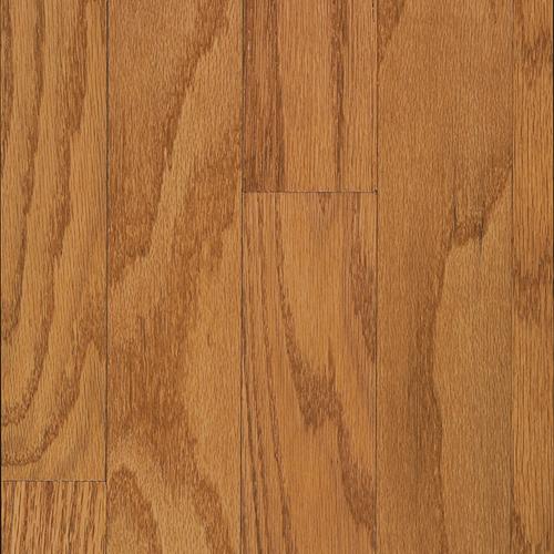 Beaumont Plank Sienna 3