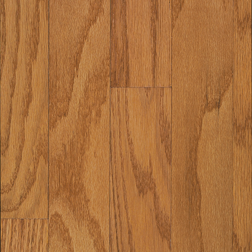 Beaumont Plank Sienna 3