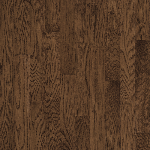 Natural Choice Walnut 225