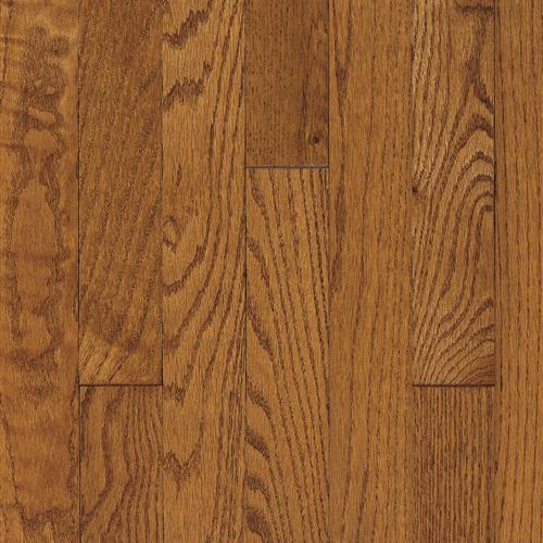 Ascot Plank Chestnut 325