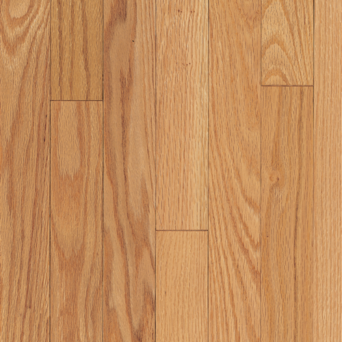 Ascot Plank Natural 325