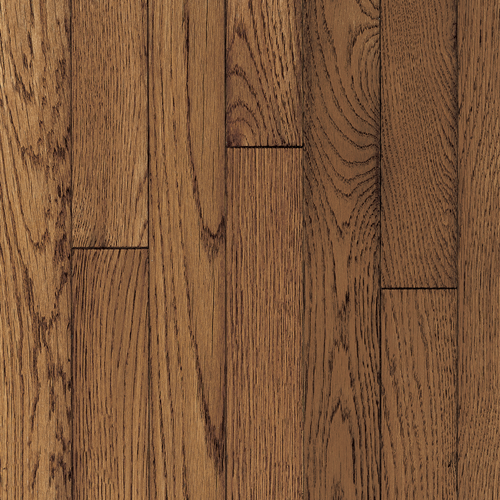 Ascot Plank Sable 325