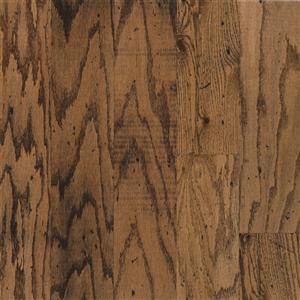 Hardwood AmericanOriginals ER5072 BlueRidge5